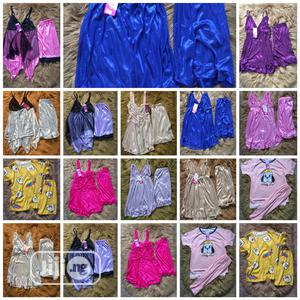 Sexy Night Wear | Clothing for sale in Lagos State, Ajah