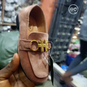 Baby Shoes   Children's Shoes for sale in Lagos State, Amuwo-Odofin