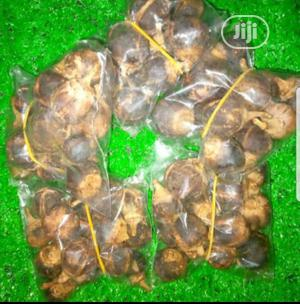 Goron Tula Fruit | Feeds, Supplements & Seeds for sale in Ondo State, Akure