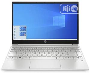 New Laptop HP Pavilion 13 16GB Intel Core I5 SSD 512GB | Laptops & Computers for sale in Abuja (FCT) State, Wuse 2