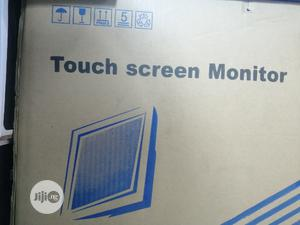 Touchscreen Monitor | Store Equipment for sale in Lagos State, Lekki
