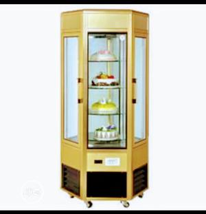 New Rotary Cake Display   Restaurant & Catering Equipment for sale in Abuja (FCT) State, Gwagwalada