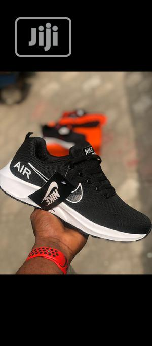 Quality Nike Air Sneakers Available   Shoes for sale in Lagos State, Amuwo-Odofin