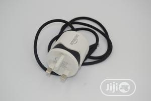 Android Charger   Accessories for Mobile Phones & Tablets for sale in Abuja (FCT) State, Gwarinpa