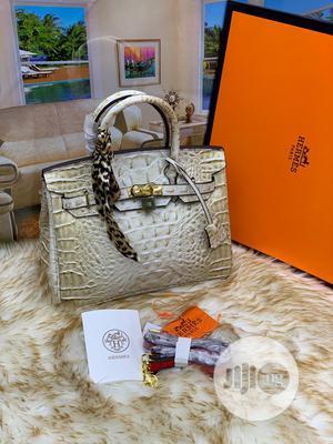Original Hermes Bag   Bags for sale in Lagos State, Lekki