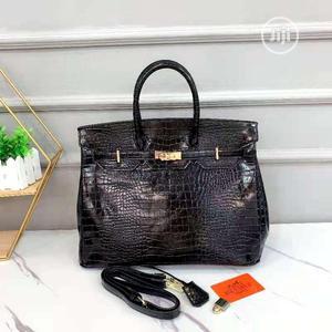 Original Hermes Bag for Ladies   Bags for sale in Lagos State, Lekki