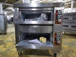 Gas Oven Machine | Industrial Ovens for sale in Lagos State, Ikeja