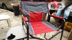 Make Up Chair | Camping Gear for sale in Lagos State, Lagos Island (Eko)