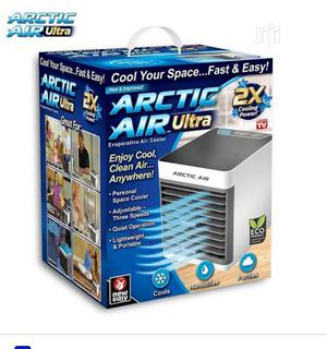 Artic Air Ultra X2 Evaporative Air Cooler   Home Appliances for sale in Lagos State, Lekki
