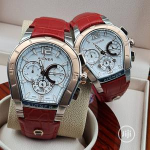 Original and Quality   Watches for sale in Lagos State, Lagos Island (Eko)