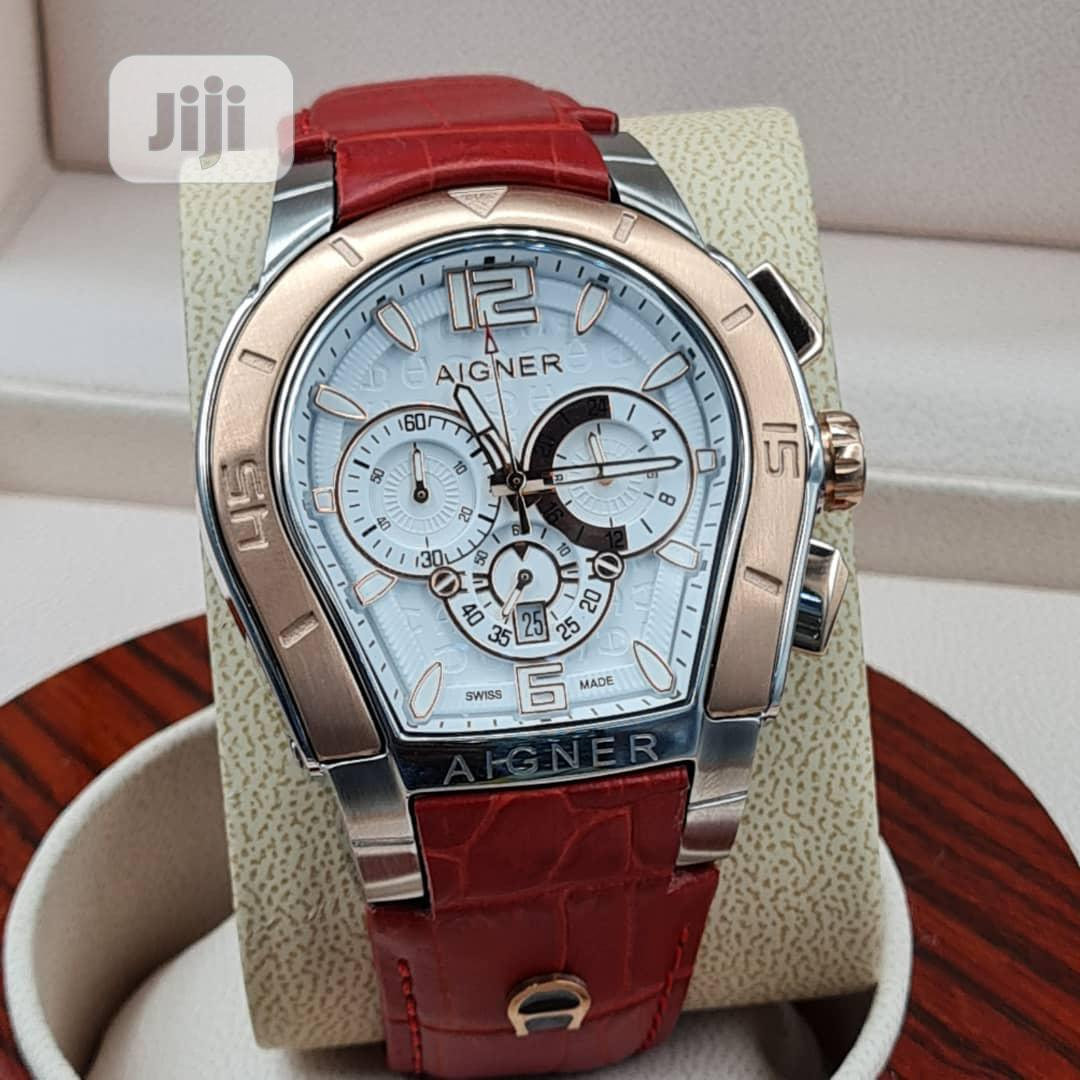 Original and Quality   Watches for sale in Lagos Island (Eko), Lagos State, Nigeria