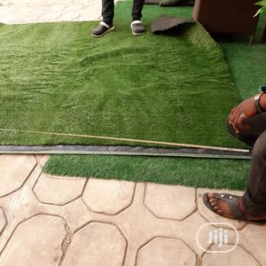 Fake Grass Installation in Lagos   Landscaping & Gardening Services for sale in Lagos State, Ikeja