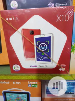 New Atouch X10 32 GB | Tablets for sale in Lagos State, Lagos Island (Eko)
