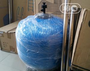 Swimming Pool Filter   Building Materials for sale in Lagos State, Orile