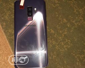 Samsung Galaxy S9 Plus 64 GB Pink | Mobile Phones for sale in Lagos State, Oshodi
