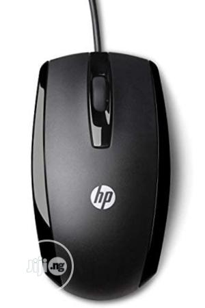 Hp USB Wired Mouse P/N | Computer Accessories  for sale in Lagos State, Ikeja