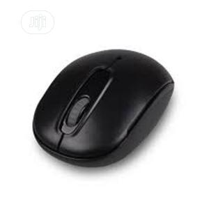 Havit Hv-Ms626gt Wireless Mouse   Computer Accessories  for sale in Lagos State, Ikeja