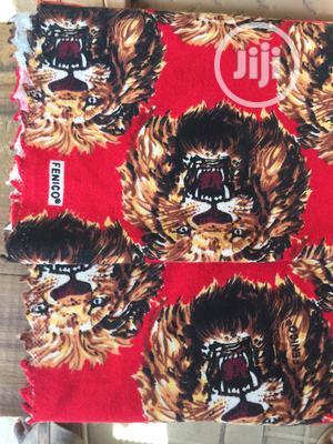 Original Isiagu (Fenico) Feni Original   Clothing for sale in Lagos State, Oshodi