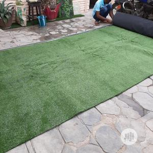Fake Grass for Rent in Ikeja, Lagos   Landscaping & Gardening Services for sale in Lagos State, Ikeja