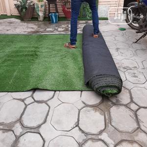 Artificial Grass   Garden for sale in Lagos State, Ikeja