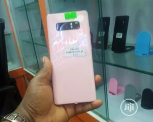 Samsung Galaxy Note 8 64 GB Pink   Mobile Phones for sale in Lagos State, Ikeja