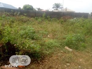 A Full Plot of Land Fence Gate   Land & Plots For Sale for sale in Ogun State, Ado-Odo/Ota