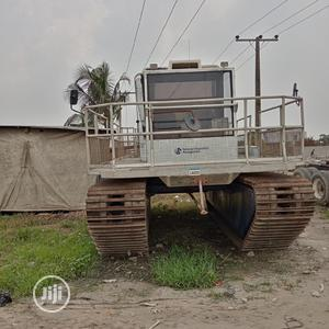 Swamp Buggy People Carrier   Heavy Equipment for sale in Lagos State, Ibeju