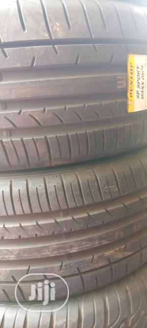 Dunlop Bridgestone Fire Stone Michelin   Vehicle Parts & Accessories for sale in Lagos State, Lagos Island (Eko)