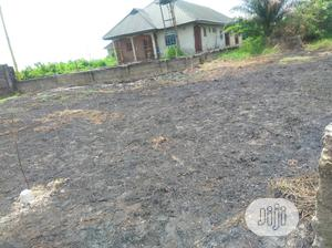 50ft by 100ft for Sale   Land & Plots For Sale for sale in Delta State, Sapele