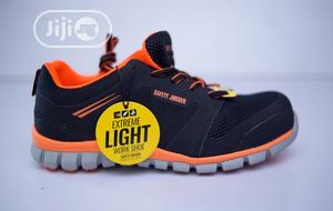 Safety Jogger Sneakers Ligero | Safetywear & Equipment for sale in Lagos State, Lagos Island (Eko)