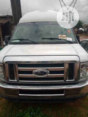Ford For Sale | Buses & Microbuses for sale in Lagos State, Ajah