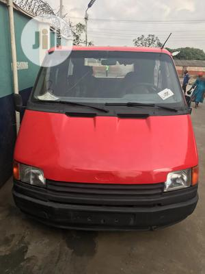 Urgent Buyer Should Contact   Buses & Microbuses for sale in Lagos State, Agege