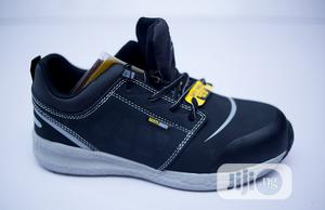 Anti-slip Safety Jogger Rockets   Shoes for sale in Lagos State, Lagos Island (Eko)