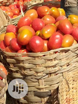 Fresh UTC Tomatoes | Meals & Drinks for sale in Plateau State, Jos