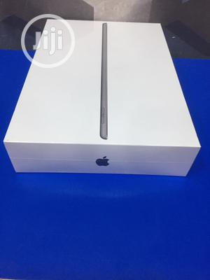New Apple iPad 10.2 (2020) 128 GB Gray | Tablets for sale in Lagos State, Ikeja