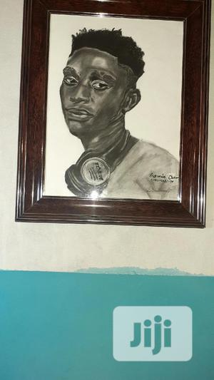 Art Works, to Beautify Your Home or as Gifts | Arts & Crafts for sale in Oyo State, Ibadan