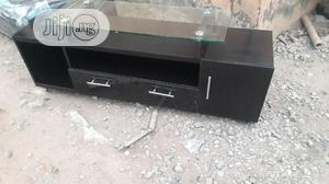 5feets Portable Tv Shelf | Furniture for sale in Lagos State, Ikeja