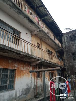 Six Units, Three Bedroom Flats for Sale | Houses & Apartments For Sale for sale in Rivers State, Port-Harcourt