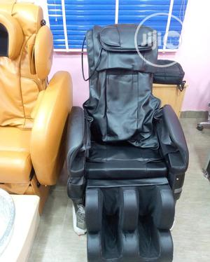 Full Massage Seat | Sports Equipment for sale in Lagos State, Lagos Island (Eko)