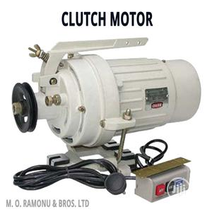 Original Electrical Clutch Motor | Manufacturing Equipment for sale in Lagos State, Surulere