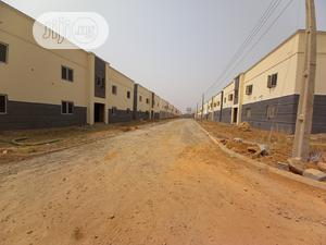 Well Located Uncompleted 3 Bedroom Block of Flats   Houses & Apartments For Sale for sale in Gwarinpa, Life Camp