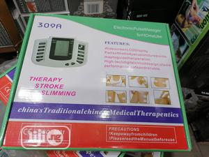 309A Therapy Stroke Massager   Tools & Accessories for sale in Lagos State, Lagos Island (Eko)