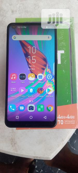 New Infinix Hot 10 64GB Pink | Mobile Phones for sale in Lagos State, Ojo