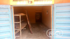 Shop for Rent | Commercial Property For Rent for sale in Akwa Ibom State, Uyo