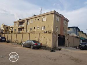 6 Units of 3 Bedroom Flat for Sale at Gbagada   Houses & Apartments For Sale for sale in Gbagada, Phase 1 / Gbagada