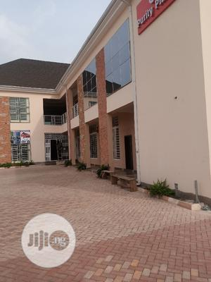Offices Spaces   Commercial Property For Rent for sale in Enugu State, Enugu