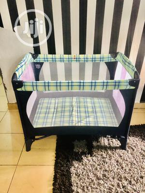New Baby Cot, Graco | Children's Furniture for sale in Lagos State, Ajah
