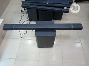 JBL Bar 5.1 | 5.1-Channel 4K Ultra HD Soundbar | Audio & Music Equipment for sale in Lagos State, Ojo