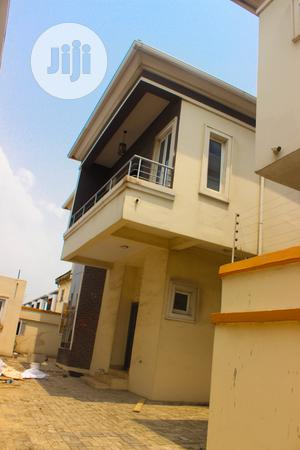 Spacious 5 (Five) Bedroom Detached Duplex   Houses & Apartments For Rent for sale in Lekki, Ologolo