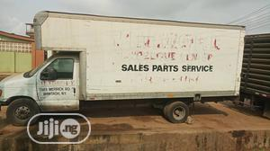 Ford Ecoline 2004 | Trucks & Trailers for sale in Lagos State, Ojodu